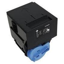 Canon IR-C2550, C2880, C3080, C3380, C3480 - (BLACK) GPR-23 - $49.95