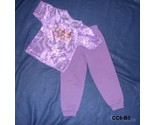 Cc6 b5 purple set1 thumb155 crop