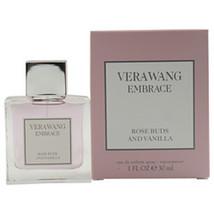 Vera Wang Embrace By Vera Wang #277879 - Type: Fragrances For Women - $27.51