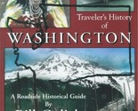 Traveler s history of washington thumb155 crop