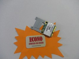 Acer Aspire 4540 5551 Wifi Wireless Card PK29200DW00  - $2.48