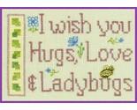 Hugs love and ladybugs thumb155 crop