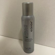 Joico Finishing Spray Humidity Blocker 02 - $39.99