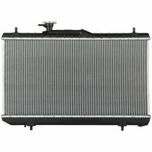 RADIATOR HY3010142 FOR 00 01 02 03 04 05 06 HYUNDAI ACCENT image 4