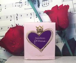Vera Wang Princess Edt Spray 1.7 Fl. Oz. Nwb - $39.99