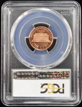 2005-S Lincoln Memorial Cent - PCGS PR69 DCAM BUY 4 GET 1 FREE - $8.00
