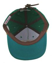 Cousins Charlestown Southies Irish Green St.Patrick's Day Baseball Strapback Hat image 7