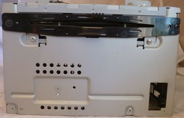 11 12 13 Ford Flex AM FM Radio Cd Mp3 BA8T-19C107-AA Bulk 600 - $14.85