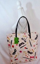 KATE SPADE  BON SHOPPER/PURSE/BAG HOP TO IT STEAL THE SCENE New With tag - £92.39 GBP