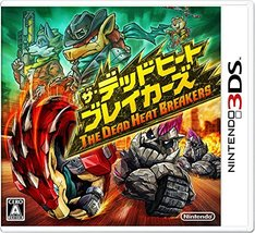 ?????????????? - 3DS [video game] - $58.68