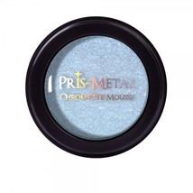 J.Cat Beauty Pris-Metal Chrome Eye Mousse PEM104 - $7.00