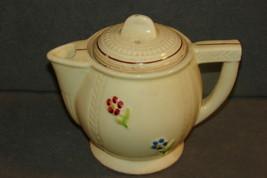 Drip-O-Lator Coffee Tea Pot Enterprise Aluminum Co. - $10.00