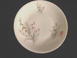 "Royal Duchess Fine China Mountain Bell Bread Butter Plate - 6"" Bavaria G... - $8.56"