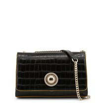 Versace Jeans Crossbody Bags - $158.00