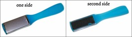Dual Sided Metal Foot File - Please choose! (1pc) - $6.25