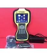 Trimble TSC3 Ranger Field Controller - $2,619.00