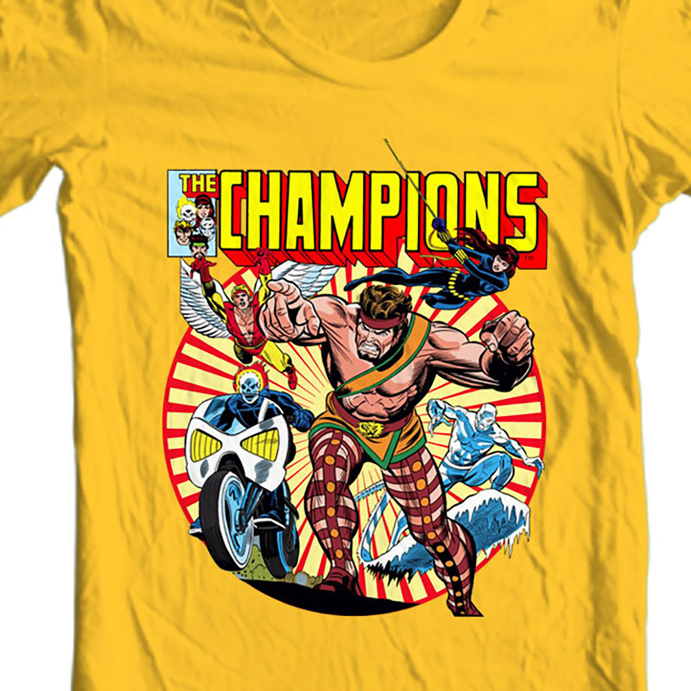 Host rider retro 1970s 1970 s silver age comics for sale online graphic tee  shirt store vintage