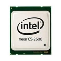 MINT Tested Lot 2 Intel Xeon E5-2620 SR0KW 6 Core 2.0GHz LGA 2011 CPU Processor