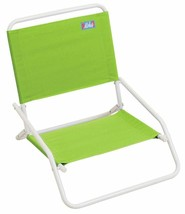 Rio Brands Aloha Sand Chair - $31.36