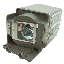 Replacement Projector Lamp with Housing for ViewSonic RLC-075, PJD6243 - $95.55