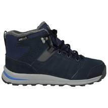 Salomon Shoes Utility TS, 391869 - $128.00