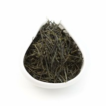Xin Yang Mao Jian Green Tea 2019 - $13.99+