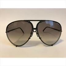 Vintage Porsche Design Sunglasses by CARRERA used - $105.99