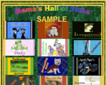 Hall_of_fame_-_sample_thumb155_crop