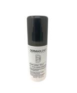 Dermablend Power Setter 2-in-1 Set + Refresh Makeup Setting Spray 3.4 oz - $21.78