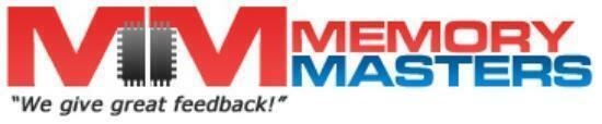 8gb Module Mémoire pour Dell Precision Mobile Workstation M4600