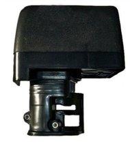 Honda GX240 8 Hp Air Filter Assembly Fits 8HP Eng. - $28.45