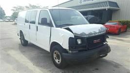 Front Blower Motor OEM 96-10 11 12 13 14 15 16 17 GMC Savanna 3500 Van R... - $37.22