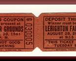 2 lehighton tickets front thumb155 crop