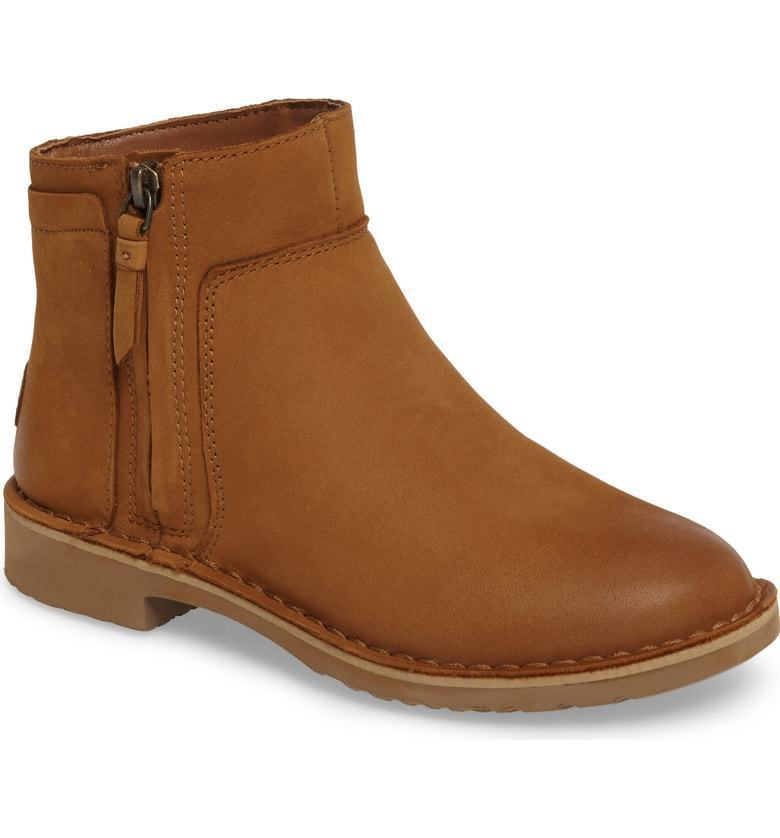 5ef1c2350bf Womens Ugg Australia Boots Rea Layered and 50 similar items