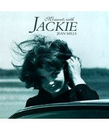 Moments With Jackie by Jean Mills (1999-07-04) [Hardcover] [Jan 01, 1852... - $29.65