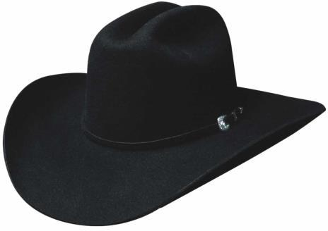 Bullhide Ruidoso 6X Wool Cowboy Hat 3 Piece and 50 similar items a547e58813f6