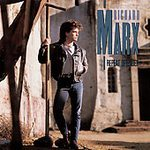 RICHARD MARX (REPEAT OFFENDER)