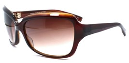 Oliver Peoples Dunaway SISYC Women's Sunglasses Sienna Sycamore / Brown Gradient - $57.72