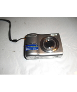 olympus   digital   camera   6  mp - $9.99
