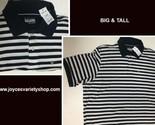 Basic navy blue striped shirt web collage   copy thumb155 crop