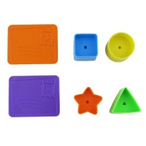 Fisher Price Laugh and Learn Puppy's Activity Home Replacement Parts - NEW - $22.77