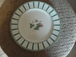 Lenox Summer Terrace salad plate 13 available - $11.48