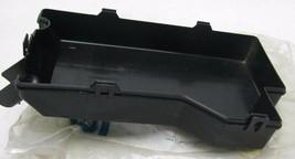 56021167 NEW MOPAR OEM Lower Relay Box Cover fits 02 RAM 2500 3500 - $17.47
