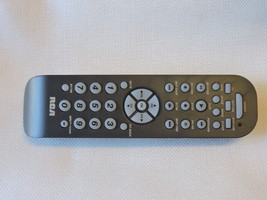 RCA RCR3273 3-Device Universal Remote Link to Manual Free Shipping *B26 - $7.95