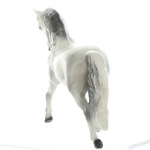 Hagen Renaker Specialty Horse Spanish Andalusian Ceramic Figurine image 9
