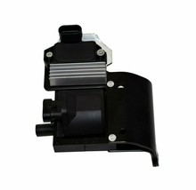 CHEVROLET IGNITION COIL DR49 WITH IGNITION  MODULE  D577 GMC ISUZU image 1