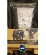 Chief Universal Projector Mount Kit 0C3504 for Dell Projectors - $15.00