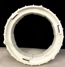 NEW PRESTO SALAD SHOOTER 02910 RETAINING RING REPLACEMENT PART 0291003 0... - $4.95