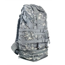 VISM Tactical 3 Day Backpack - Digital Camo CB3DD2920 - $54.44