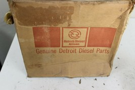 Detroit Diesel 8355940 Differential Carrier New image 2